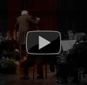 The Nashville Symphony