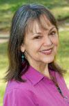 Patricia Earnhardt