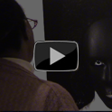 gallery F at Scarritt Bennett Center