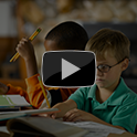 PATHS Worldwide Education