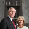 Frist Foundation