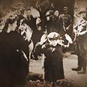Tennessee Holocaust Commission